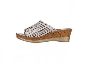 Pantofle REMONTE D4752-80