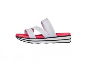 Pantofle AZALEIA 260-496