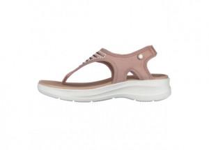 Sandály AZALEIA 330-562
