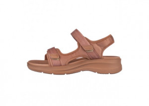 Sandály AZALEIA 330-560