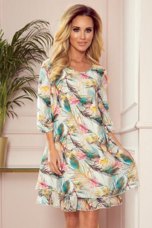 Denní šaty model 142644 Numoco