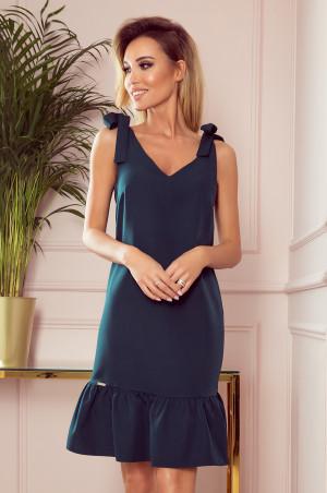 Dámské šaty  306-2 Rosita
