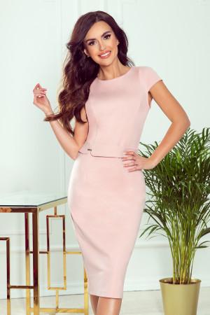 Dámské šaty  301-1 Tamara