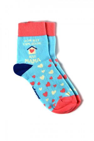 Ponožky SOXO -