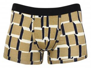 Pánské boxerky M10990 - Dobce Gabbana original