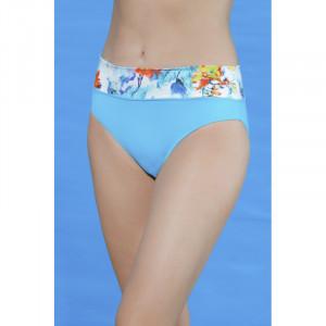 Plavkové kalhotky Triola 92202