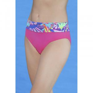 Plavkové kalhotky Triola 92208