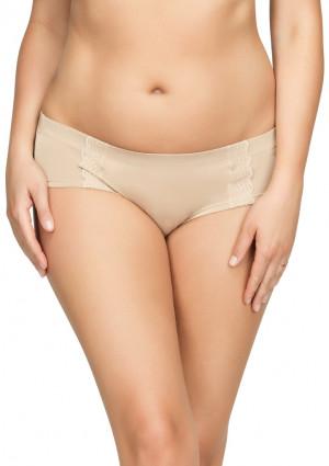 Dámské kalhotky Parfait P5645 L Tělová