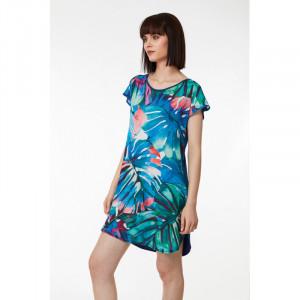 Plážové šaty Lady Belty 19V-1069G-88