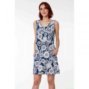 Plážové šaty Lady Belty 19V-1024Y-66