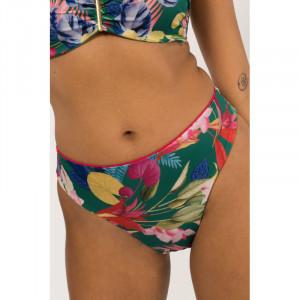 Plavkové kalhotky Dorina D02086M1