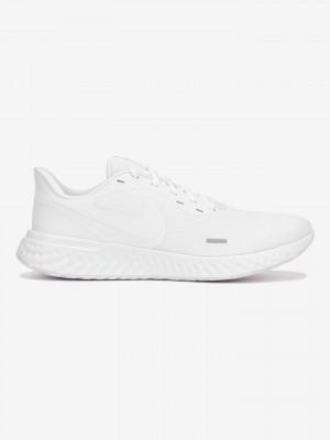 Revolution 5 Tenisky Nike Bílá