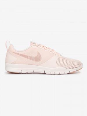 Flex Essential TR Tenisky Nike Růžová