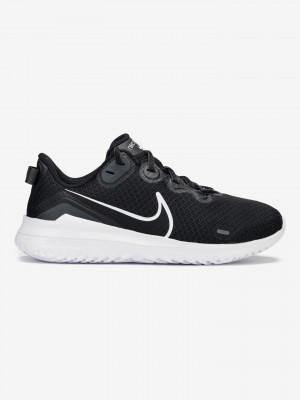 Renew Ride Tenisky Nike Černá