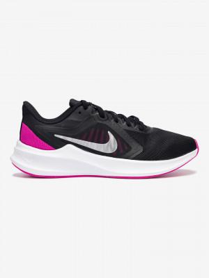 Downshifter 10 Tenisky Nike Černá