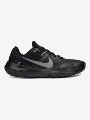 Varsity Compete TR 3 Tenisky Nike Černá