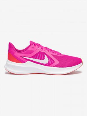 Downshifter 10 Tenisky Nike Barevná