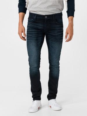 Ozzy Jeans Antony Morato Modrá