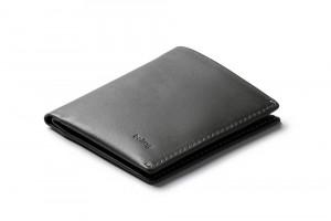 Bellroy Note Sleeve RFID