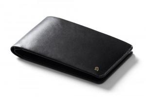 Bellroy Travel Wallet Designers Edition