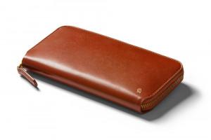Bellroy Folio Wallet Designers Edition