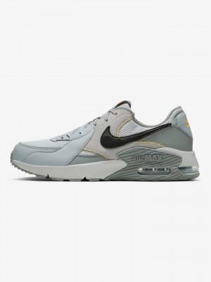 Air Max Excee Tenisky Nike Černá