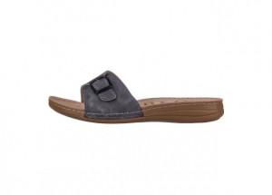 Pantofle MEDI LINE SHOES S402.098