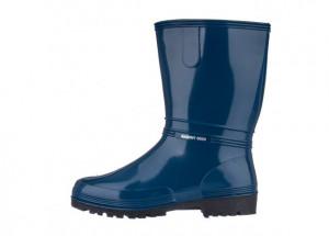 Holínky DEMAR Rainny 0050 A