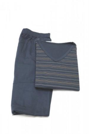 Cornette 139/08 Pánské pyžamo