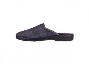 Domácí obuv ROGALLO 25571