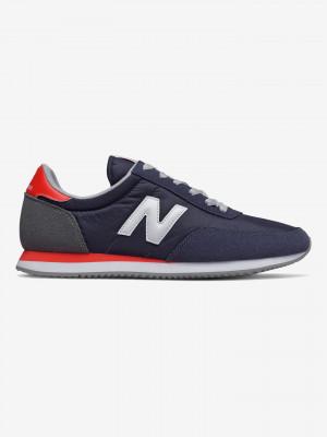 720 Tenisky New Balance Modrá