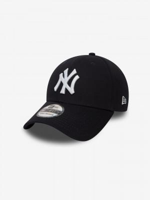 New York Yankees Classic 39Thirty Kšiltovka New Era Modrá