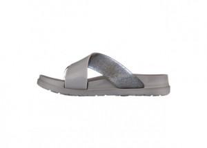 Pantofle COQUI 1342
