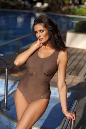 Jednodílné plavky  model 143633 Marko