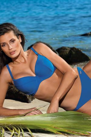 Dvoudílné plavky  model 143615 Marko