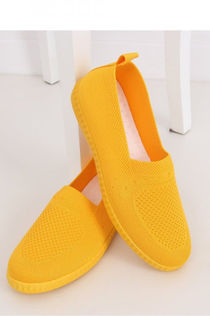 Slip on tenisky model 144385 Inello