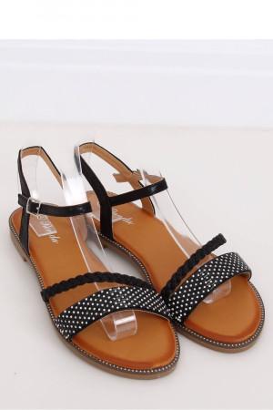 Sandály  model 144392 Inello