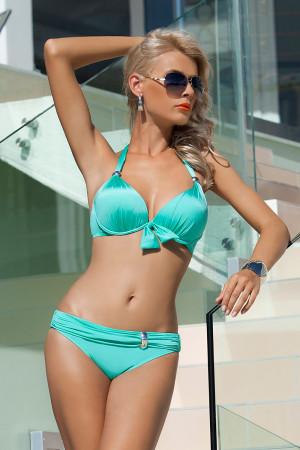 Dvoudílné plavky  model 146563 Ewlon