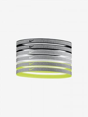 Heathered Čelenka 6 ks Nike Barevná