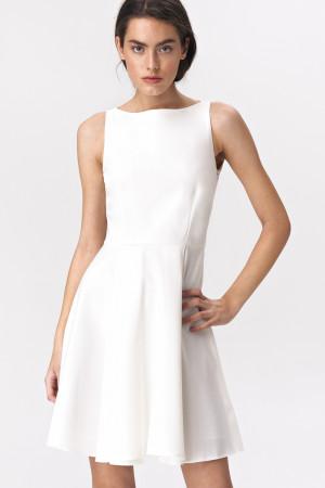 Společenské šaty  model 143562 Nife