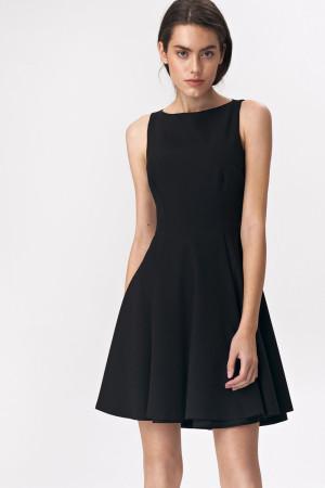 Společenské šaty  model 143563 Nife