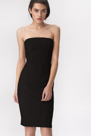Večerní šaty model 143564 Nife