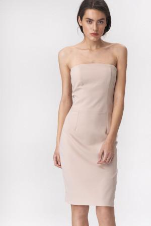 Večerní šaty model 143565 Nife