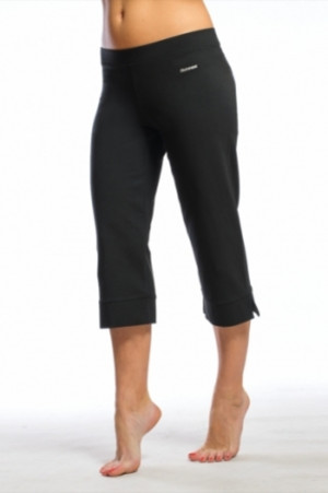 Kapri kalhoty KAPRI 0201 ocelová