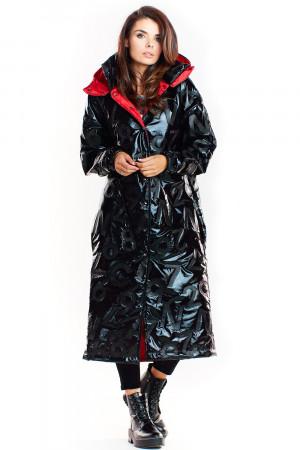 Plášť  model 139547 awama  L/XL