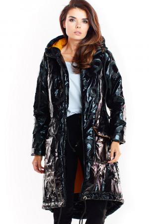 Plášť  model 139560 awama  L/XL