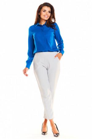 Dámské kalhoty  model 139986 awama