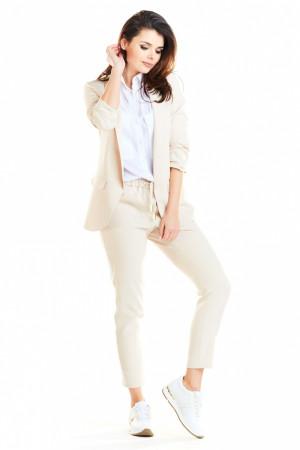 Dámské kalhoty  model 140005 awama