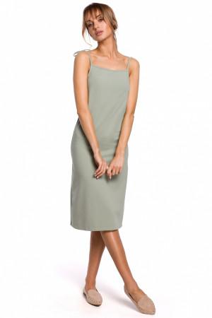 Denní šaty model 144473 Moe