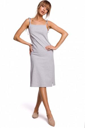 Denní šaty model 144474 Moe